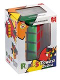 Rubik's Tower - Logic Puzzle