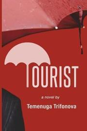 Tourist by Temenuga, Trifonova image