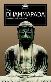 Dhammapada image