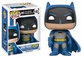 Batman (Super-Friends) - Pop! Vinyl Figure