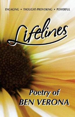 Lifelines by Ben Verona