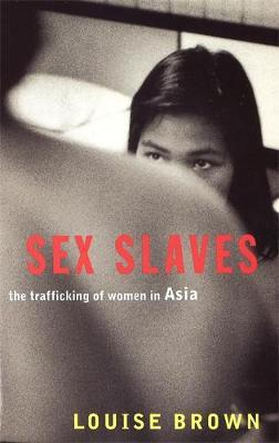 Sex Slaves by Louise Brown image