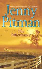 The Inheritance by Jenny Pitman image