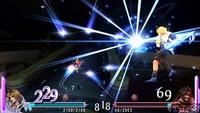 Dissidia Final Fantasy for PSP