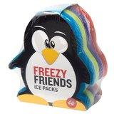 Freezy Friends Ice Packs - Penguin