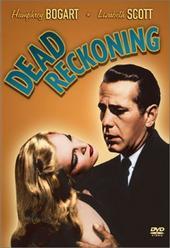 Dead Reckoning on DVD
