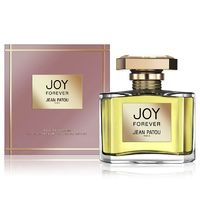 Jean Patou: Joy Forever Perfume (EDP, 75ml)