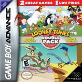 Looney Tunes Double Pack for Game Boy Advance