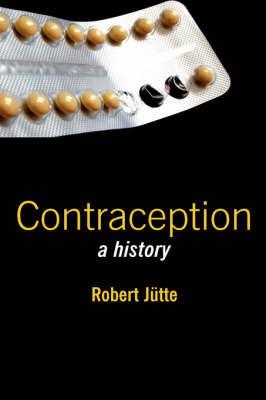 Contraception by Robert Jutte