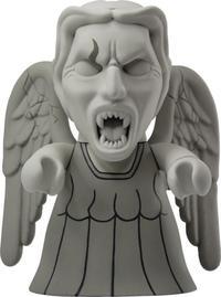 Doctor Who Weeping Angel Vinyl Figure