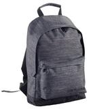 Caribee Campus Backpack (Black)