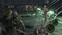 Resident Evil 5 HD for Xbox One image