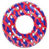 Sunnylife Pool Ring - Toucan