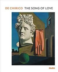 de Chirico by Emily Braun