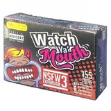 Watch Ya Mouth - NSFW Expansion Pack 3