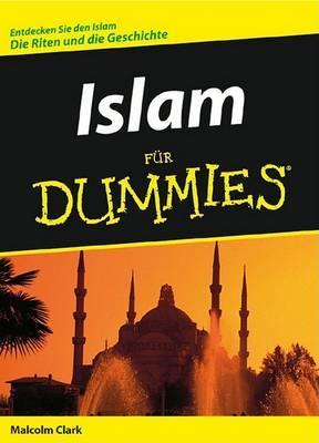 Islam Fur Dummies by M Clark image