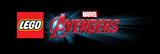 LEGO Marvel's Avengers for PlayStation Vita