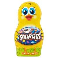 Smarties Farmyard Impulse Friends - Little Choc Chick (21g)