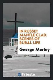 In Russet Mantle Clad by George Morley image