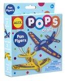 Alex: Pops Fun Flyers