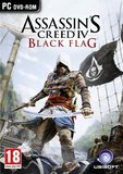 Assassin's Creed IV Black Flag (That's Hot) for PC Games
