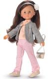 Corolle: Les Cherie - Chloe Doll