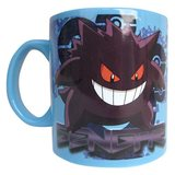 Pokemon Mug (Gengar, 20 oz)