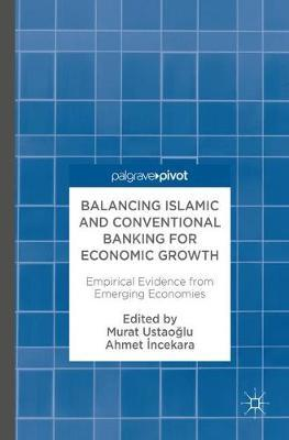 Balancing Islamic and Conventional Banking for Economic Growth image