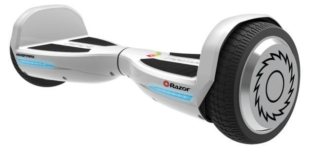 Razorx Cruiser E Skateboard Toy At Mighty Ape Nz