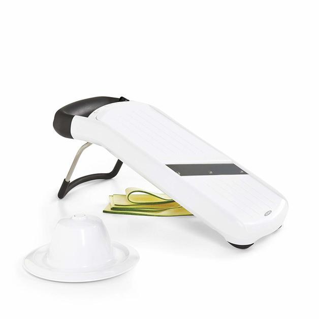 OXO: Good Grips Simple Mandoline Slicer