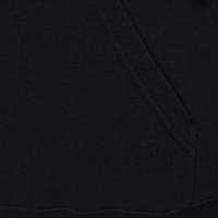 CCC Stadium Hoody - Jet Black (2XL) image