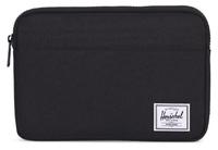 Herschel Supply Co: Anchor Sleeve for iPad Mini - Black