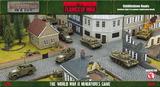 Battlefield in a Box- Cobblestone Roads