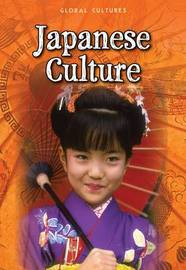 Japanese Culture by Teresa Heapy image