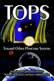 Tops: Toward Other Planetary Systems by System Exploration Division Solar System Exploration Division image
