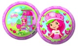 Strawberry Shortcake Large Dyna Ball - 230mm
