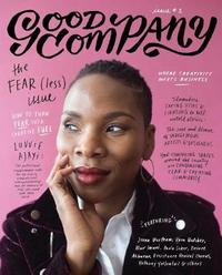 Good Company by Grace Bonney