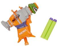 Nerf Fortnite: MicroShots Blaster - Micro RL