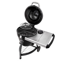 Char-Broil Kamander Charcoal BBQ Grill image