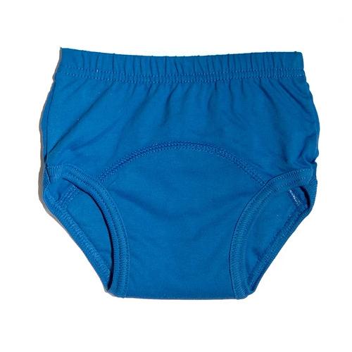 Snazzipants: Training Pants (Medium, Blue)