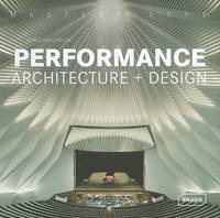 Masterpieces: Performance Architecture + Design by Chris van Uffelen image