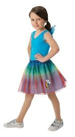 My Little Pony: Rainbow Dash - Tutu & Wing Set (Medium)