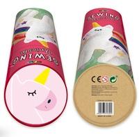 Avenir: Sewing Doll Kit - Unicorn