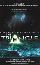 Triangle by Bryan L. Singer
