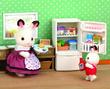 Sylvanian Families - Refrigerator
