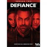 Defiance - Season 2 DVD