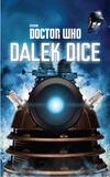 Doctor Who: Dalek Dice