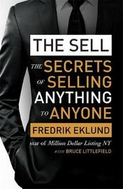 The Sell by Fredrik Eklund