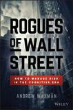Rogues of Wall Street by Andrew Waxman