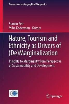 Nature, Tourism and Ethnicity as Drivers of (De)Marginalization image